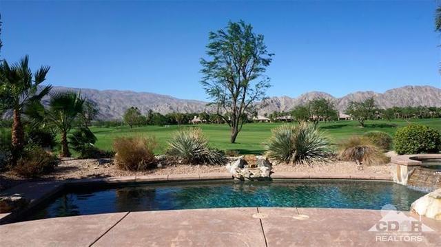 56865 Mountain Vw, La Quinta, CA 92253