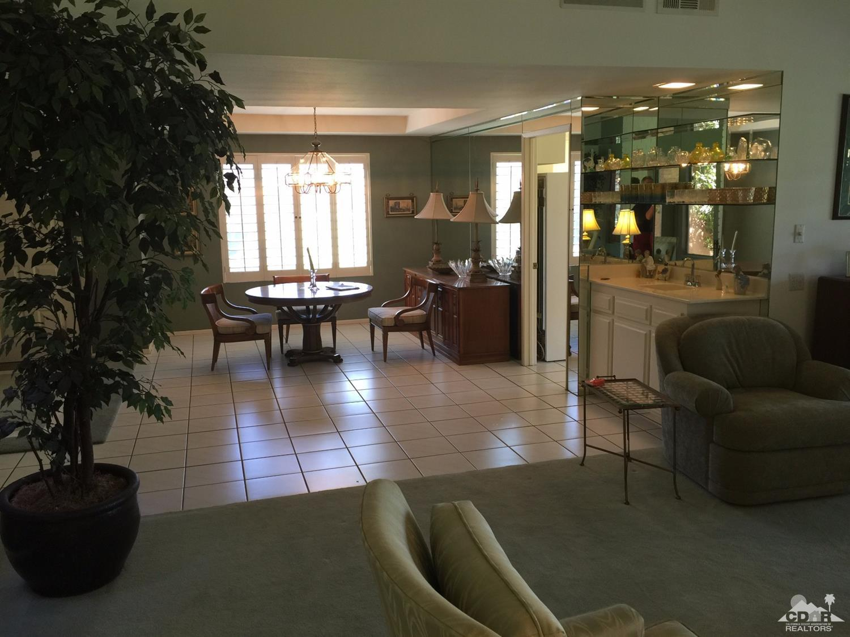 116 Presidio Pl, Palm Desert, CA 92260