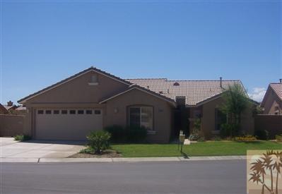 80609 Declaration Ave, Indio, CA 92201