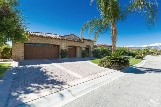 11 Cielo Vista Ct, Rancho Mirage, CA 92270