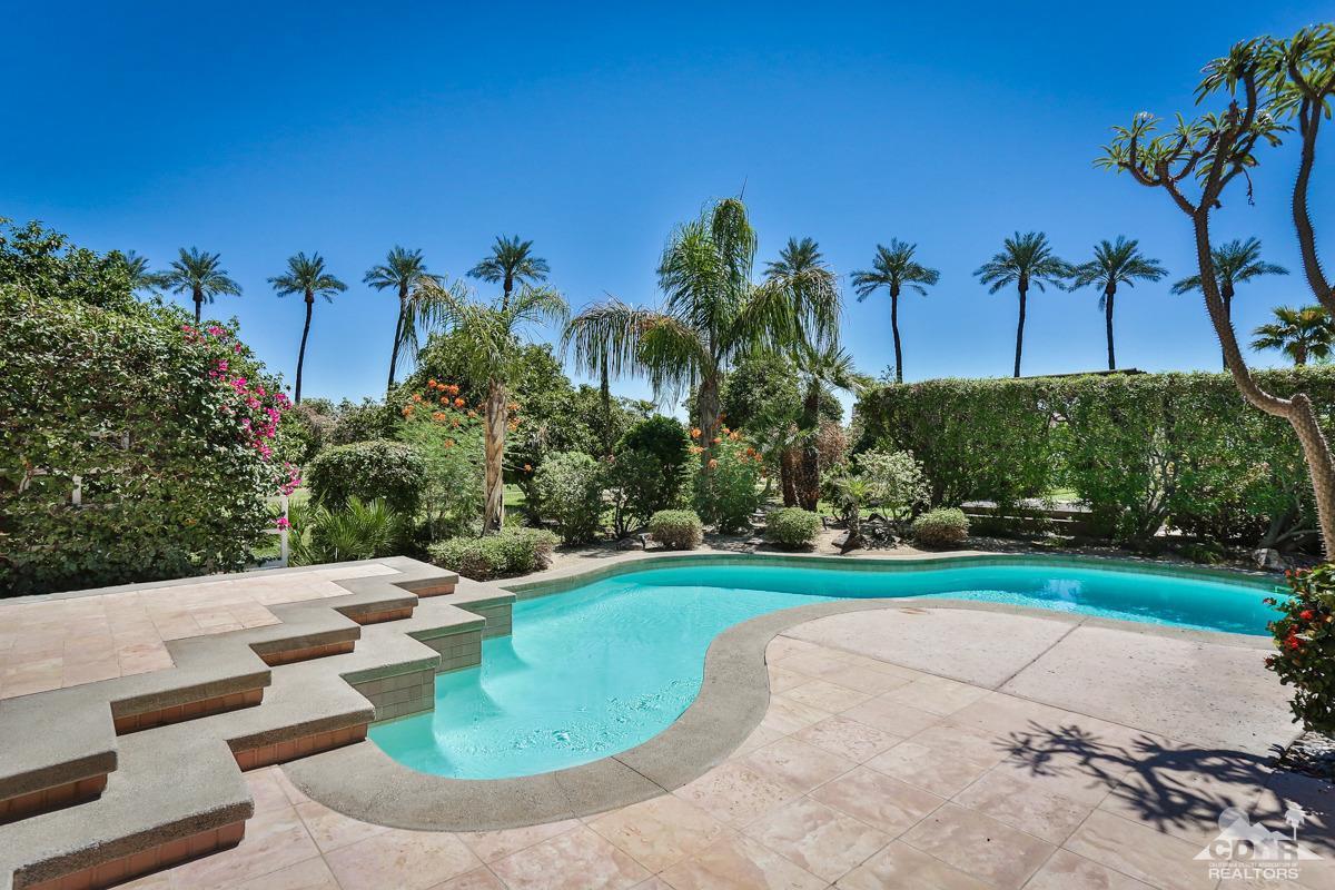 79810 Sandia, La Quinta, CA 92253