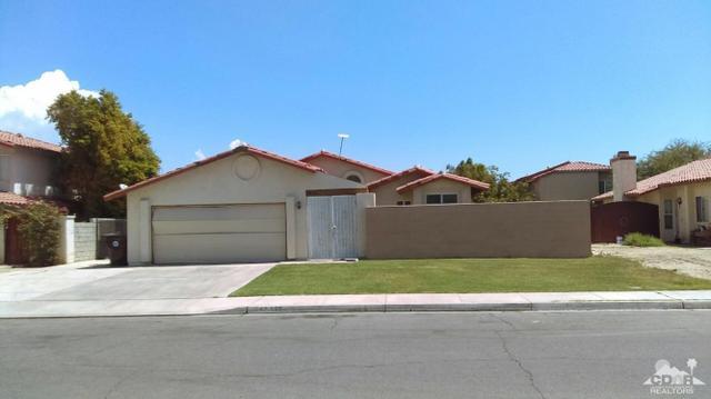 49400 Tulipan St, Coachella, CA 92236