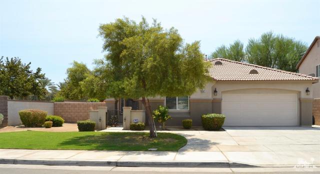 83847 Avenida Verano, Coachella, CA 92236