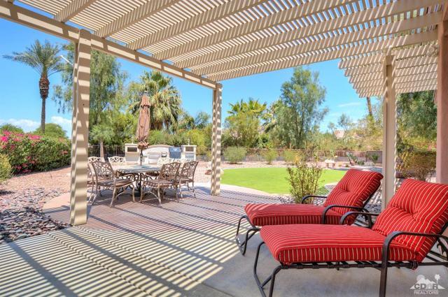 78020 Ravencrest Cir, Palm Desert, CA 92211