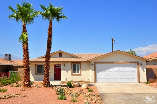 15295 Avenida Manzana, Desert Hot Springs, CA 92240