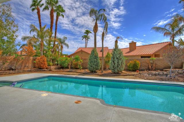 30310 Keith Ave, Cathedral City, CA 92234