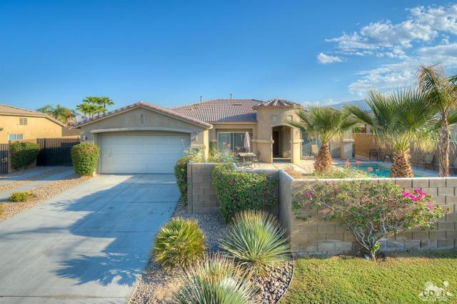 83118 Greenbrier Dr, Indio, CA 92203