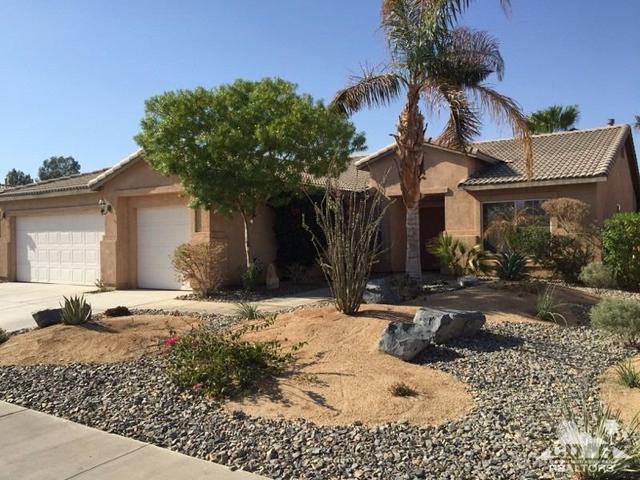 83396 Flamingo Ave, Indio, CA 92201