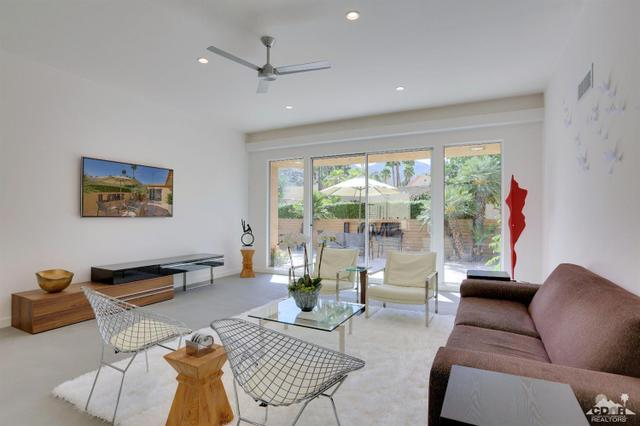 3301 Andreas Hills Dr, Palm Springs, CA 92264