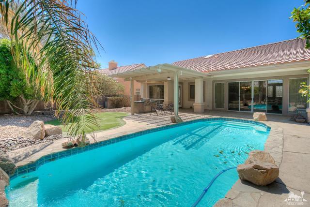 39314 Blossom Cir, Palm Desert, CA 92211
