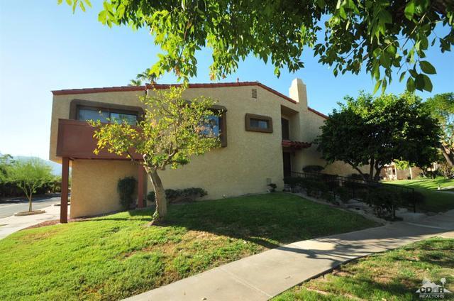 678 S Calle Petunia, Palm Springs, CA 92262