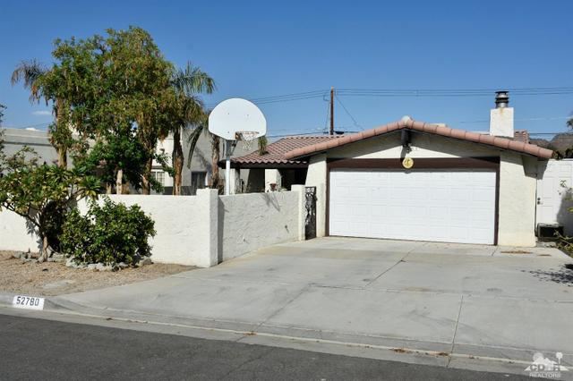 52780 Avenida Diaz, La Quinta, CA 92253