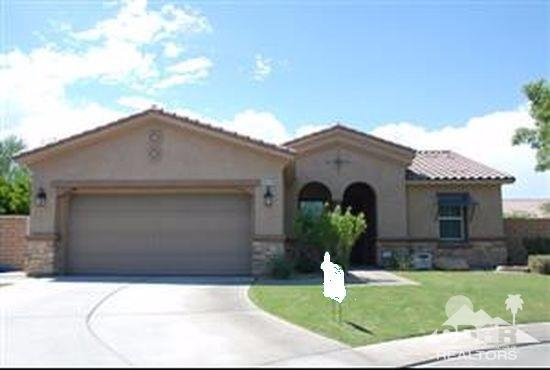 41213 Maiden Ct, Indio, CA 92203