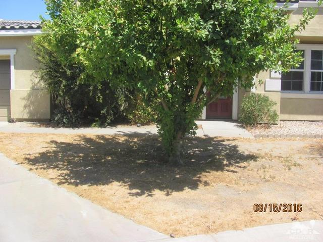 83270 Lone Star Rd, Indio, CA 92203