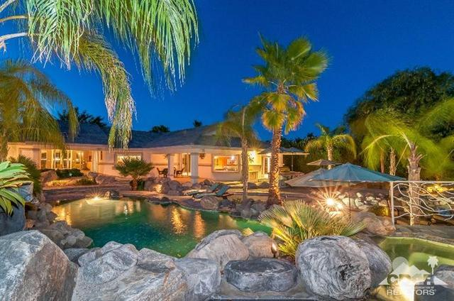 77545 Robin Rd, Palm Desert, CA 92211