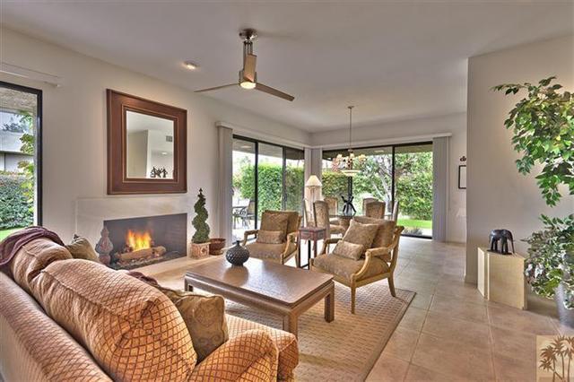 6 Saint Marys Ct, Rancho Mirage, CA 92270