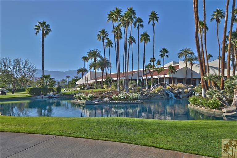 6 Saint Marys Court, Rancho Mirage, CA 92270