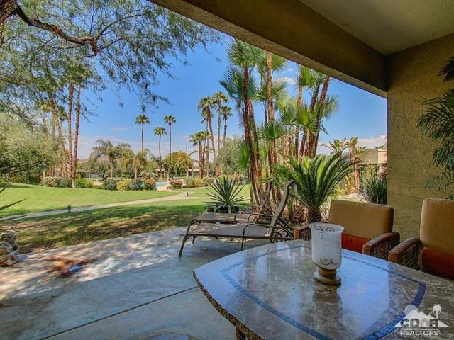 72389 El Paseo #1406, Palm Desert, CA 92260