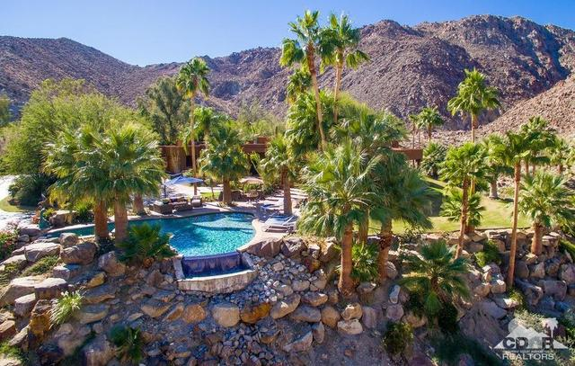 49081 Sondgroth Ct, Palm Desert, CA 92260