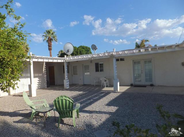 74100 El Cortez Way, Palm Desert, CA 92260