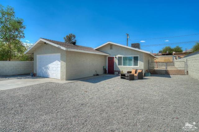 66080 2nd St, Desert Hot Springs, CA 92240