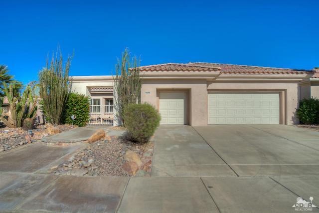 37442 Purple Shadow Rd, Palm Desert, CA 92211