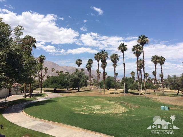 2700 E Mesquite Ave #D20, Palm Springs, CA 92264