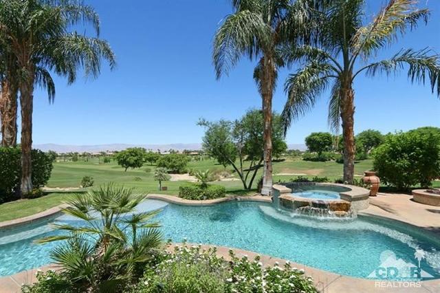 80440 Torreon Way, La Quinta, CA 92253