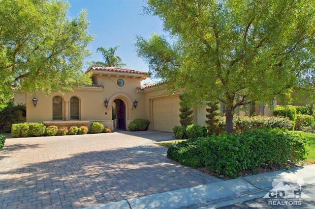 76447 Via Chianti, Indian Wells, CA 92210