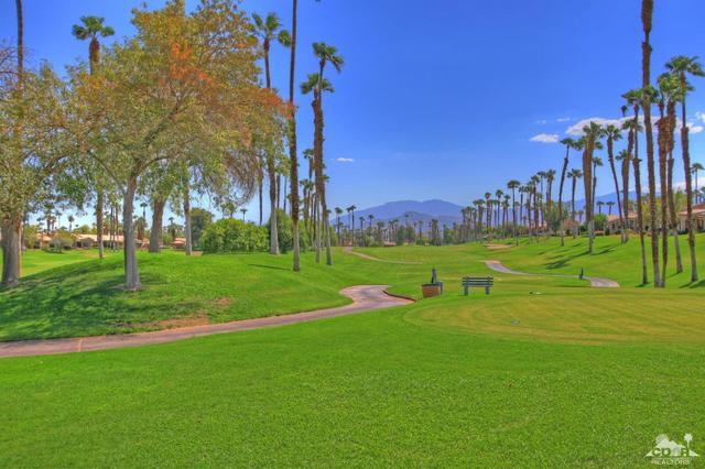 76053 Palm Valley Dr, Palm Desert, CA 92211
