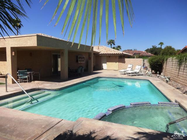 43810 Skyward Way, La Quinta, CA 92253