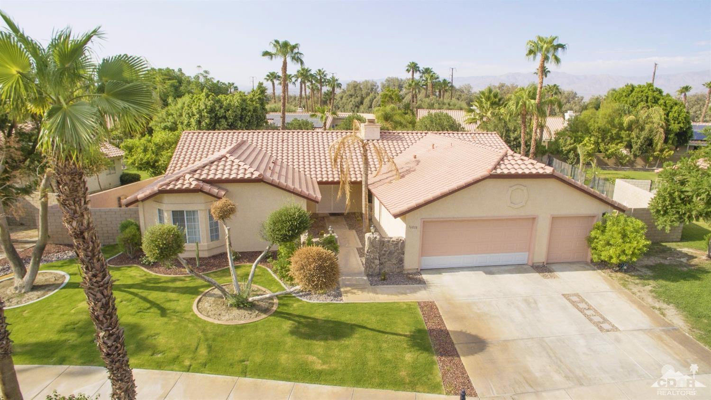 76838 Castle Ct, Palm Desert, CA 92211
