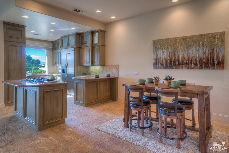 42 Colonial Drive, Rancho Mirage, CA 92270
