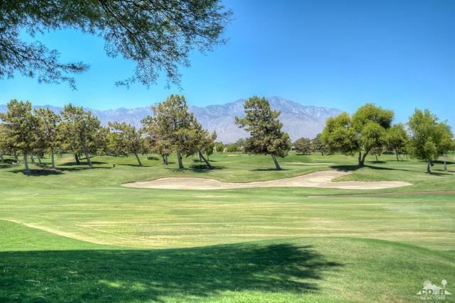 42 Colonial Dr, Rancho Mirage, CA 92270