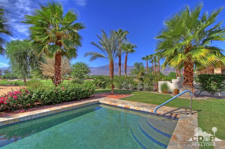 81555 Tiburon Drive, La Quinta, CA 92253