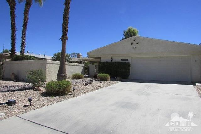 76835 Oklahoma Ave, Palm Desert, CA 92211