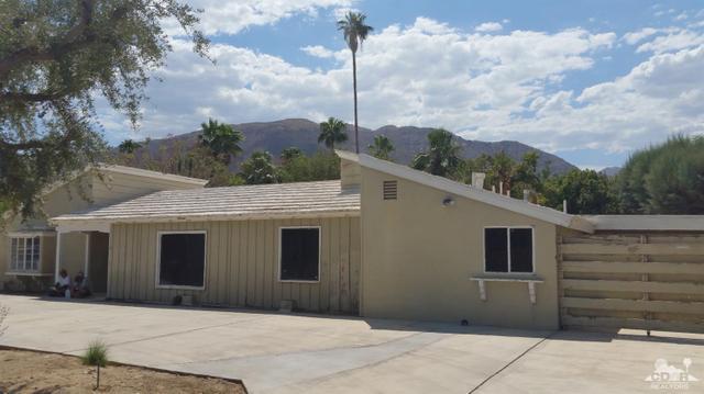 71785 Sahara Rd, Rancho Mirage, CA 92270