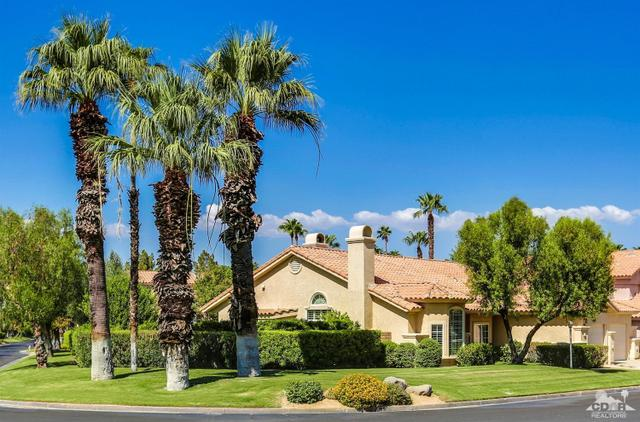 360 Augusta Dr, Palm Desert, CA 92211