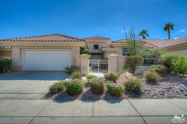 78237 Willowrich Dr, Palm Desert, CA 92211