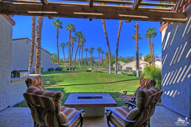 10613 Wimbledon Dr, Rancho Mirage, CA 92270