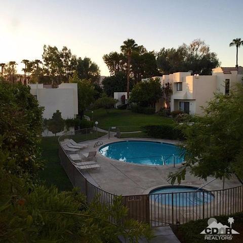 48974 Desert Flower Dr, Palm Desert, CA 92260