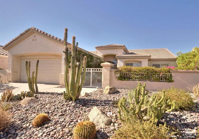 78647 Cimmaron Canyon Cyn, Palm Desert, CA 92211