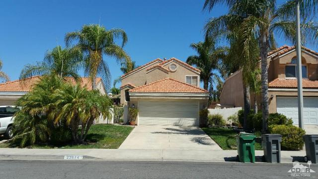 23674 Iride Cir, Murrieta, CA 92562