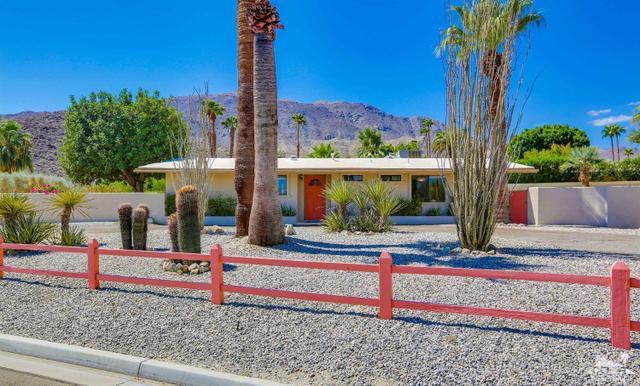 71767 Tunis Rd, Rancho Mirage, CA 92270