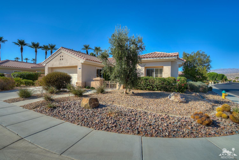 78806 Gorham Ln, Palm Desert, CA 92211