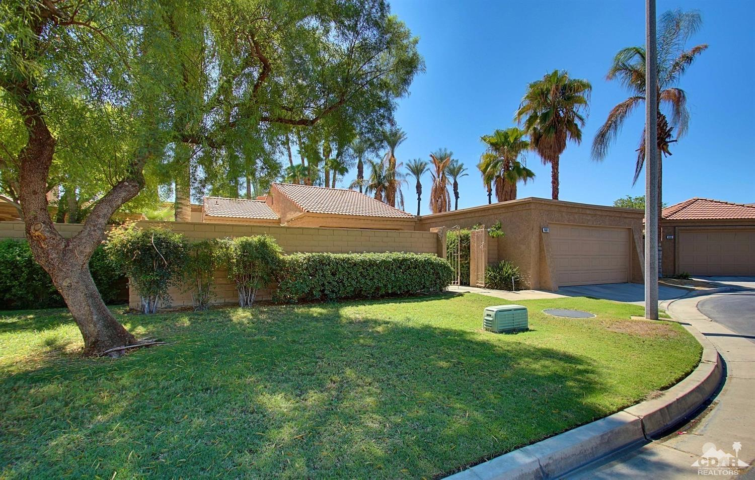 44661 Monaco Circle, Palm Desert, CA 92260