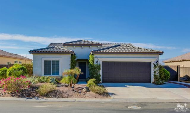 83155 Greenbrier Dr, Indio, CA 92203