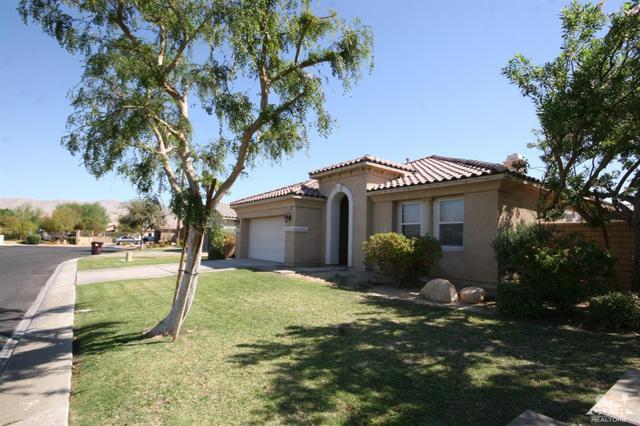 41368 Noyes Ct, Indio, CA 92203