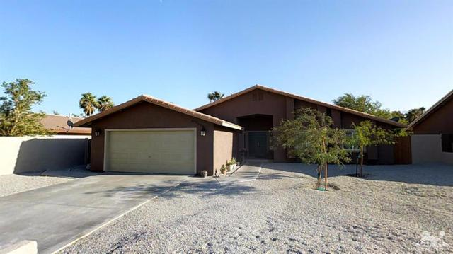 67365 Verona Rd, Cathedral City, CA 92234