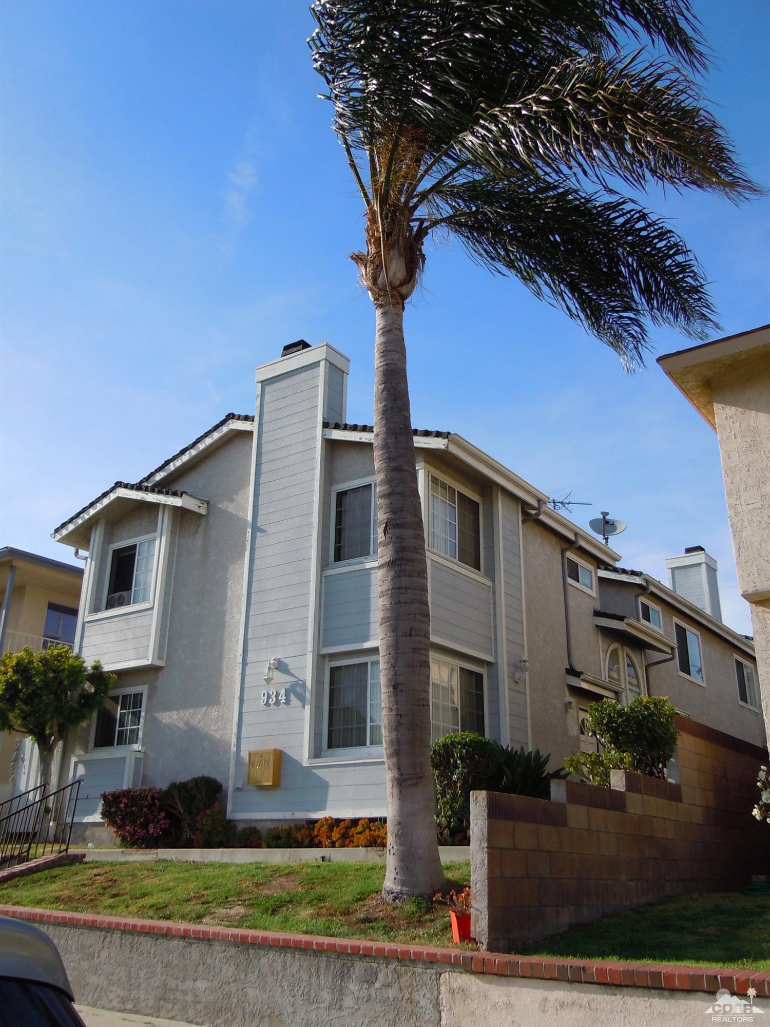 934 W 26th Street #2, San Pedro, CA 90731